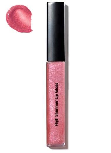 High Shimmer Lipgloss-Bobbi Brown
